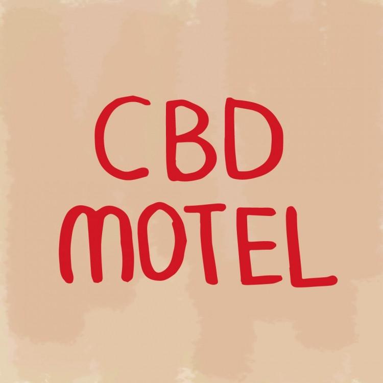 CBD MOTEL