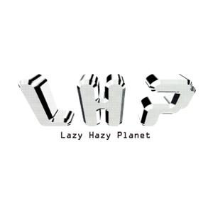 L.H.P.