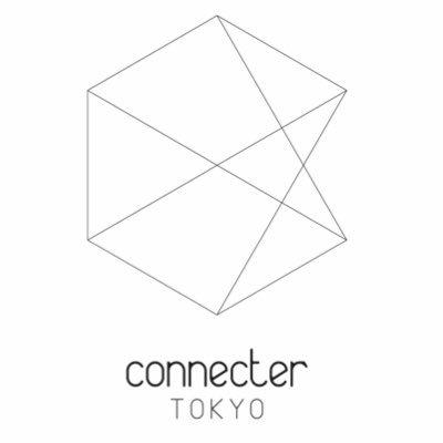 Connecter Tokyo(GEYSER PARCO)