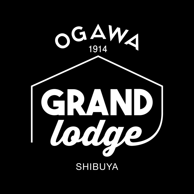 ogawa GRAND lodge