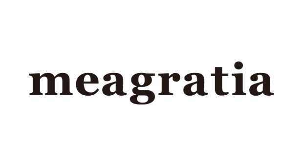 Designers POPUP by Metro TOKYO meagratia