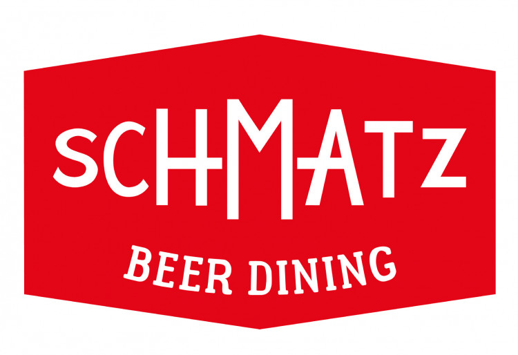 SCHMATZ Beer Dining