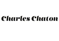 Charles Chaton