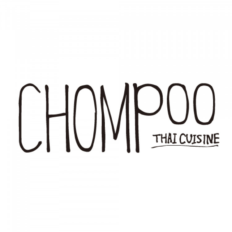 chompoo