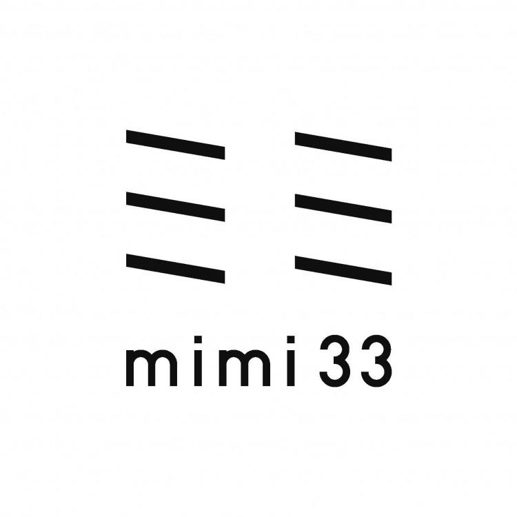 mimi33