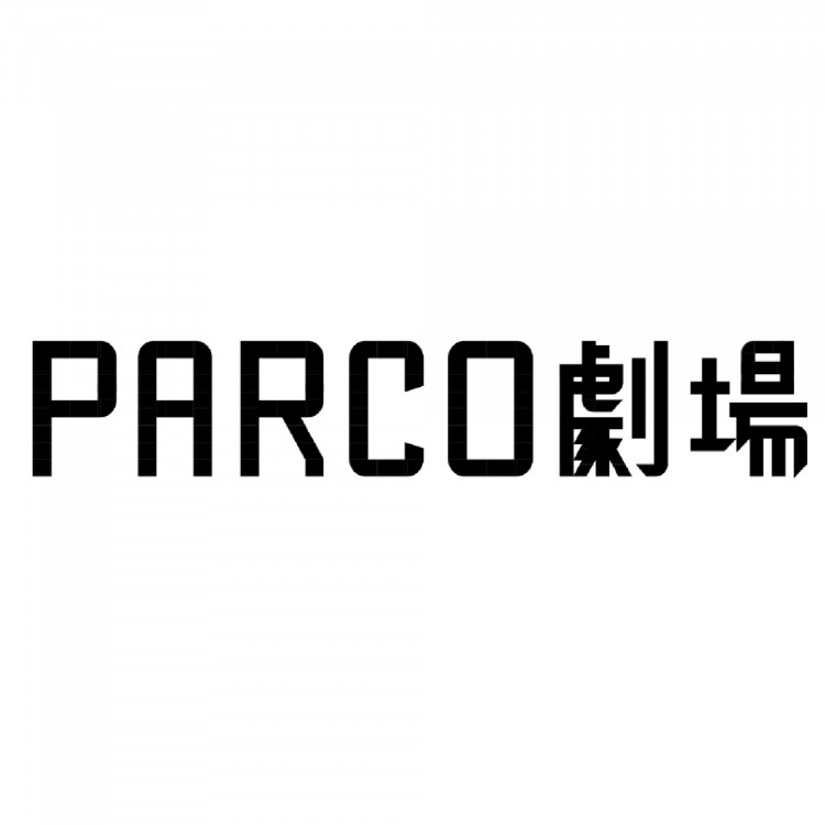 PARCO THEATER
