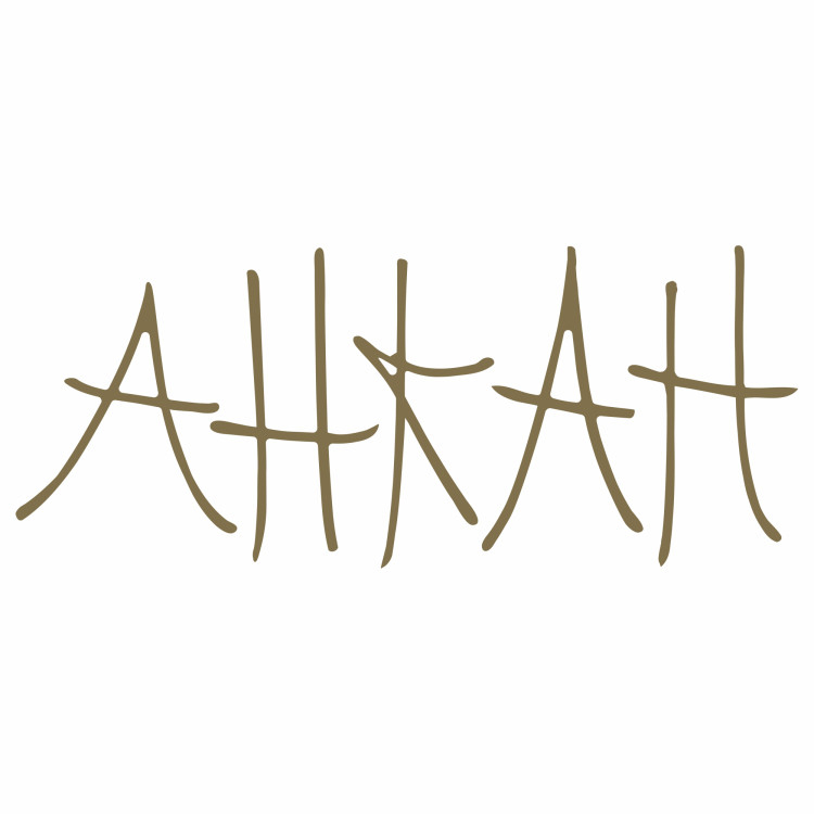 AHKAH