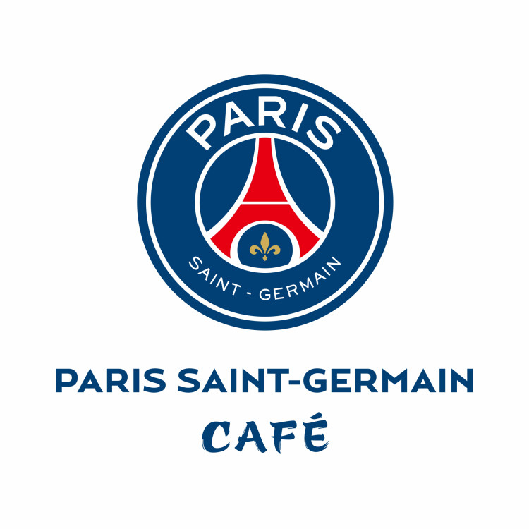 PARIS SAINT-GERMAIN CAFÉ