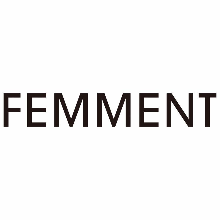 FEMMENT