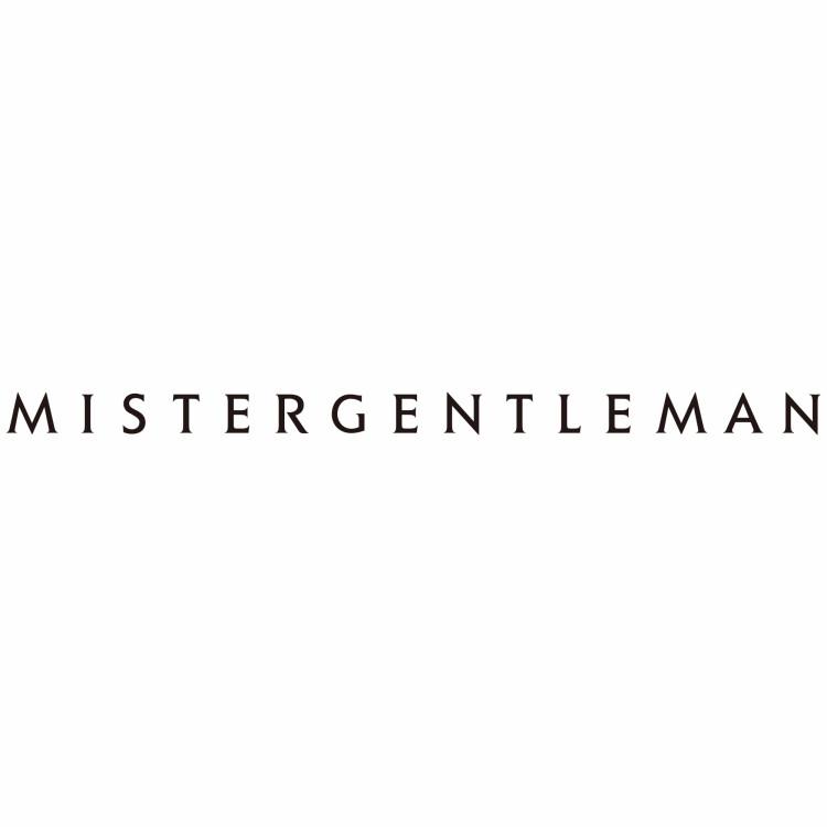 MISTERGENTLEMAN