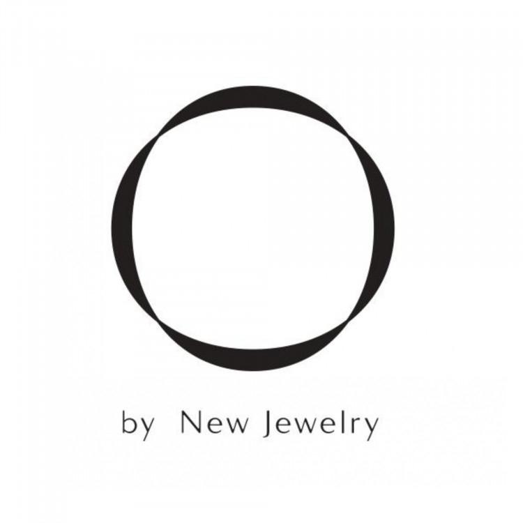 O by New Jewelry