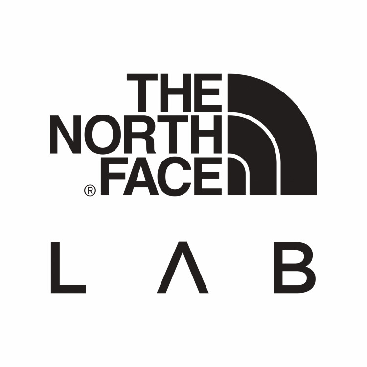 THE NORTH FACE LAB