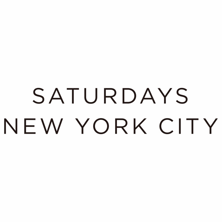 Saturdays NYC(CAFE)