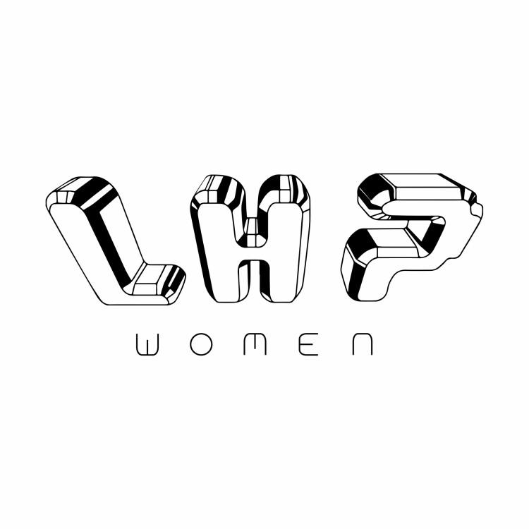 L.H.P. WOMEN