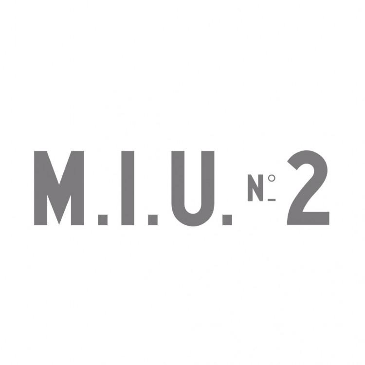 M.I.U. Nº2