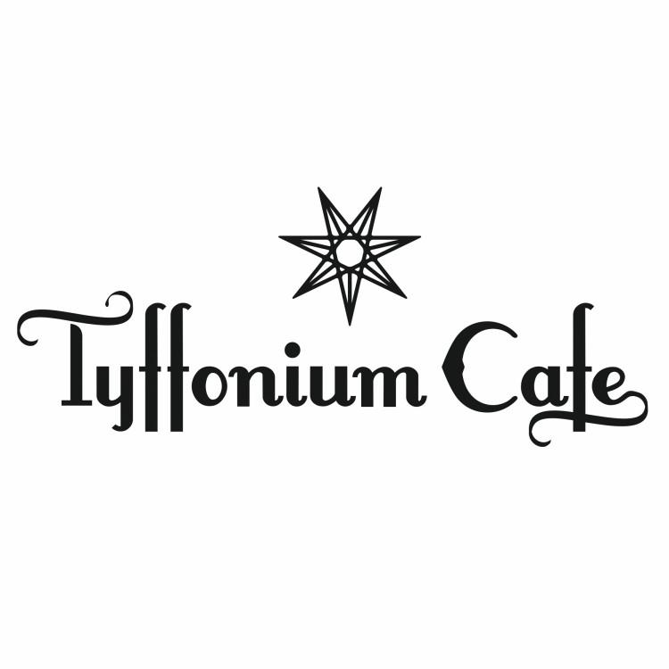 ティフォニウム・カフェ
