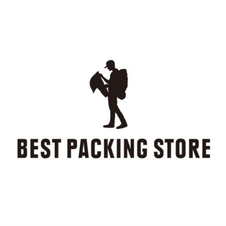 BEST PACKING STORE (GEYSERPARCO)