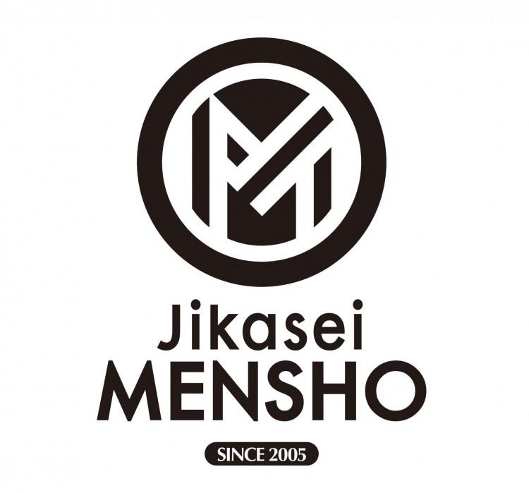 Jikasei MENSHO