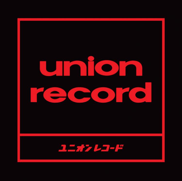 Union record SHIBUYA