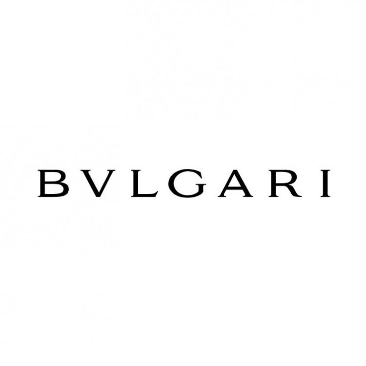 BVLGARI ONLINE SHOP