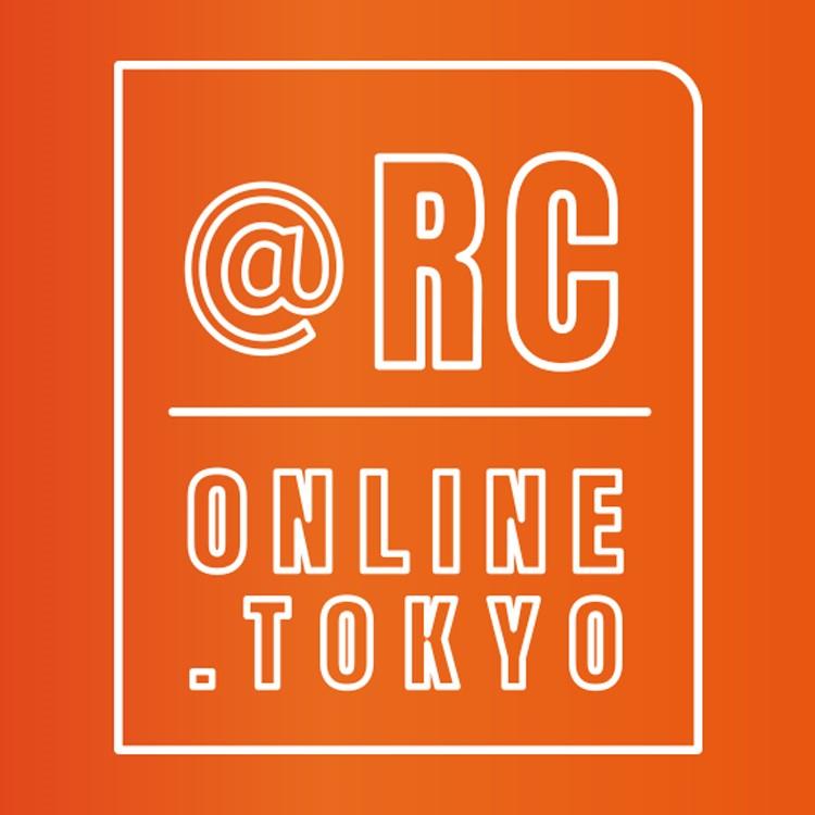 @Ray-Cassin.onlinestore.tokyo
