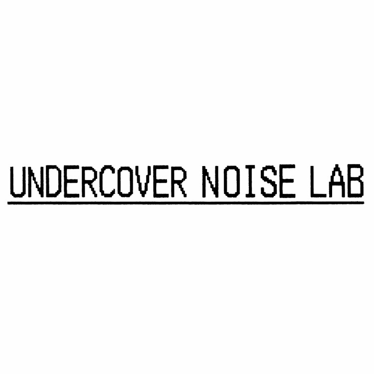 UNDERCOVER NOISE LAB