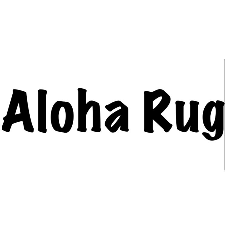 Aloha Rug(GEYSER PARCO)