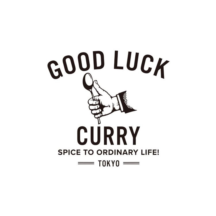 Good Luck Curry