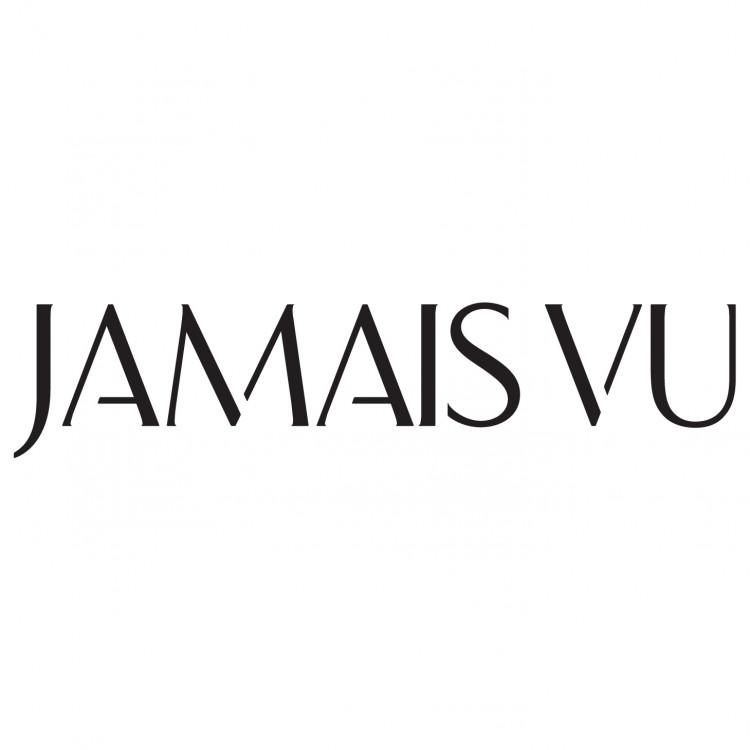 JAMAIS VU (GATE)