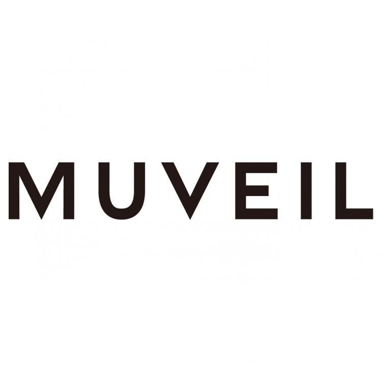 MUVEIL ( GATE )