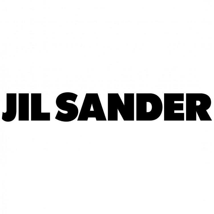 JIL SANDER(The window)
