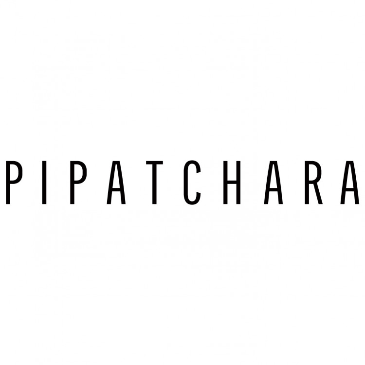 PIPATCHARA(POP UP SPACE)