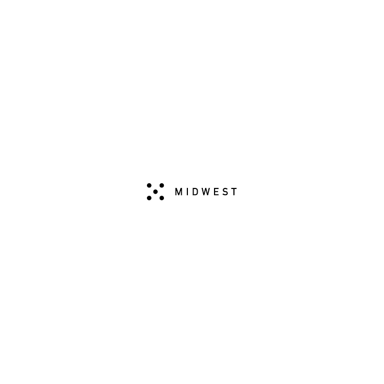 MIDWEST(The window)