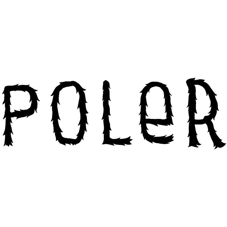 POLeR TOKYO