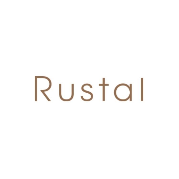 Rustal(POP UP SPACE)