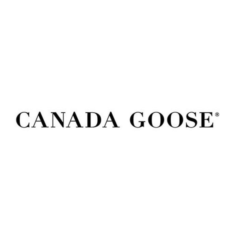 CANADA GOOSE(POP UP SPACE)