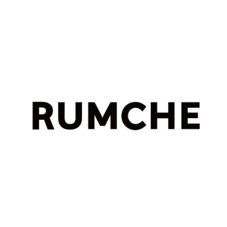 RUMCHE(BRIDGE)