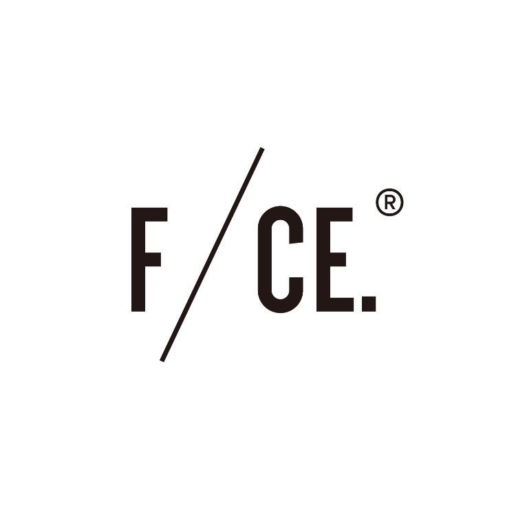 F/CE. (GATE)