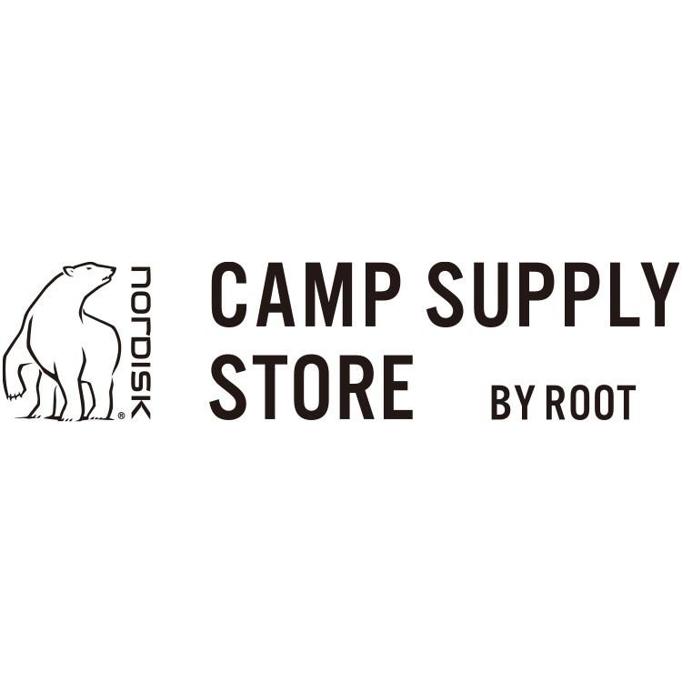 NORDISK CAMP SUPPLY STORE SHIBUYA