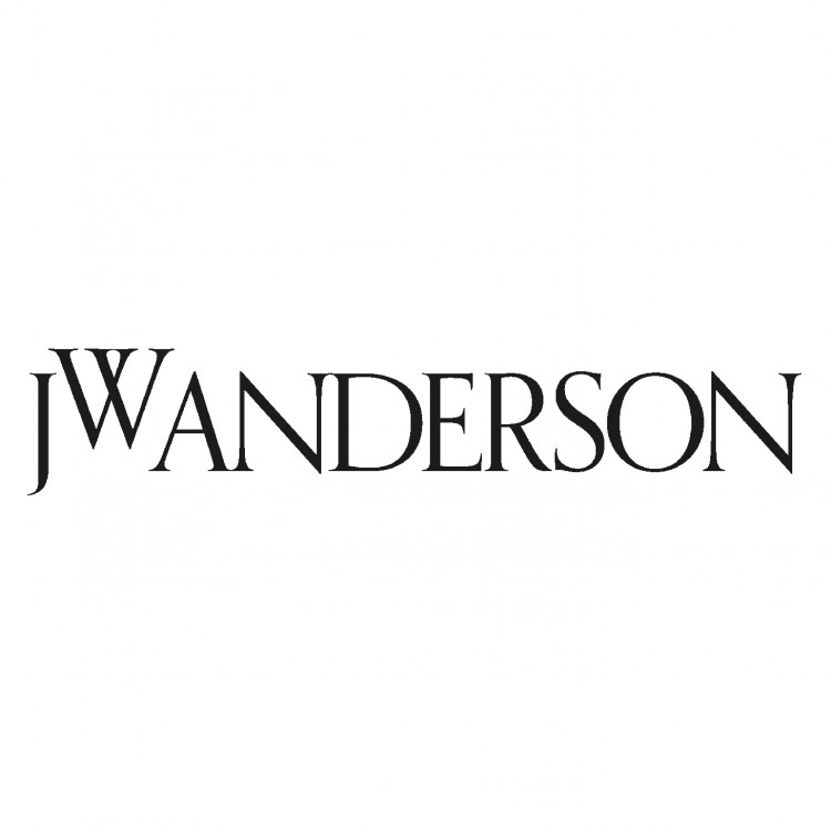 JW ANDERSON(The window)