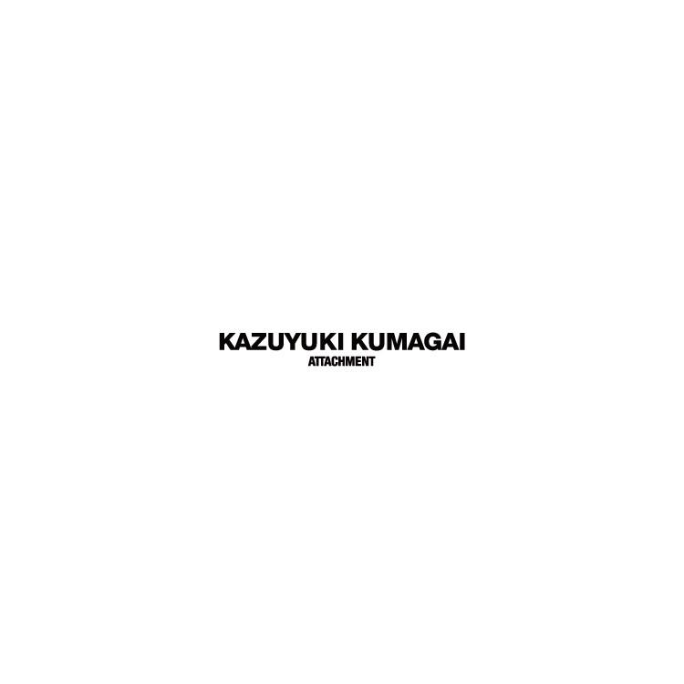 KAZUYUKI KUMAGAI