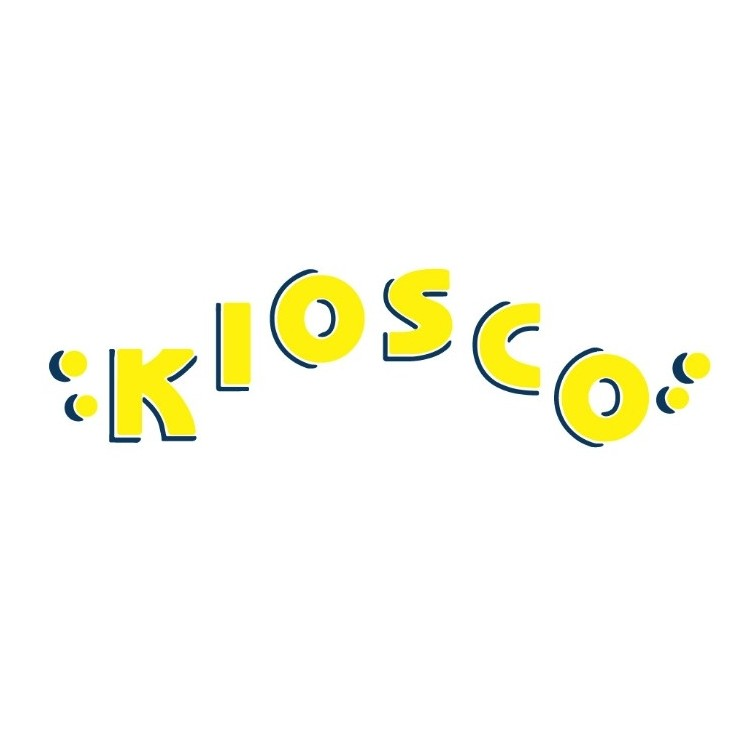 KIOSCO(BRIDGE)