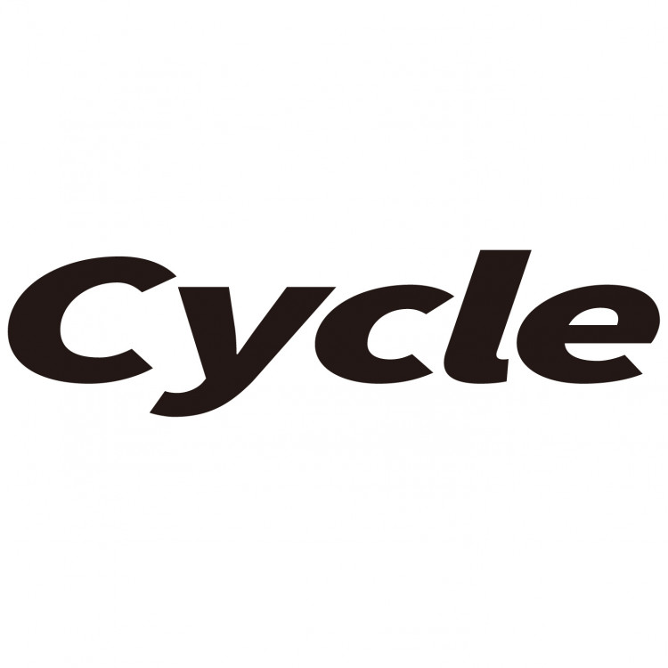 cycle by MYOB(POP UP SPACE)