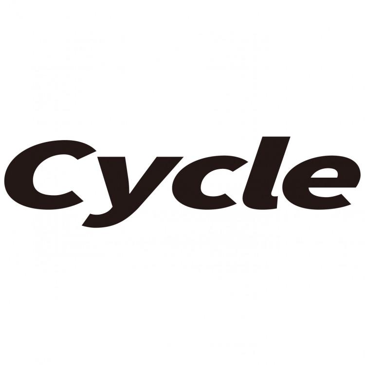 cycle by MYOB(BRIDGE)