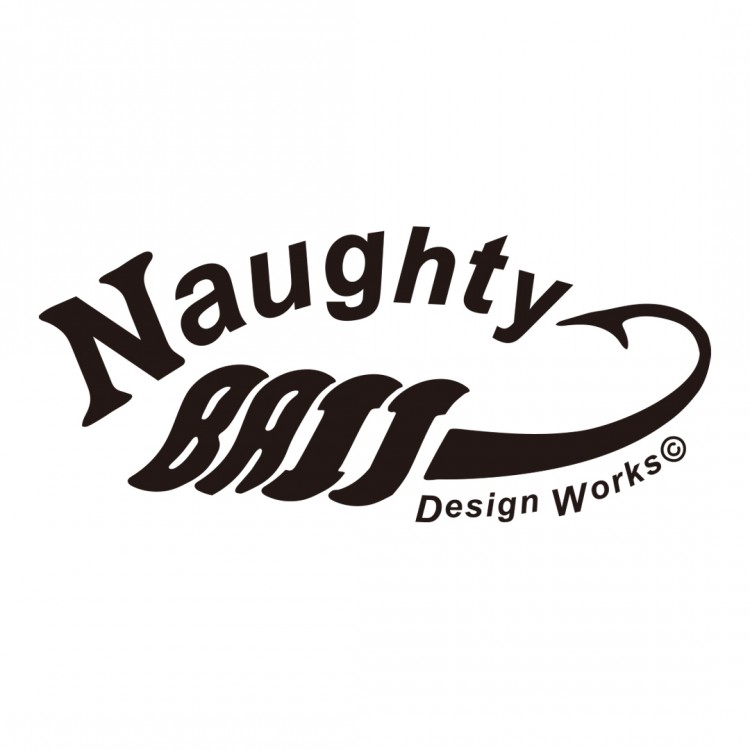 Naughty BAIT(POP UP SPACE)