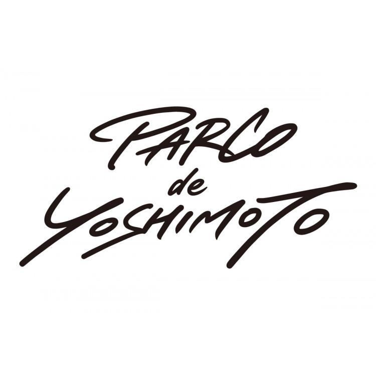 PARCO de YOSHIMOTO