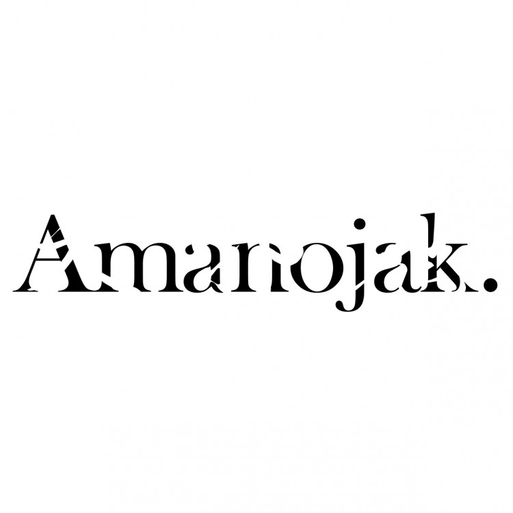 Amanojak. (The window)