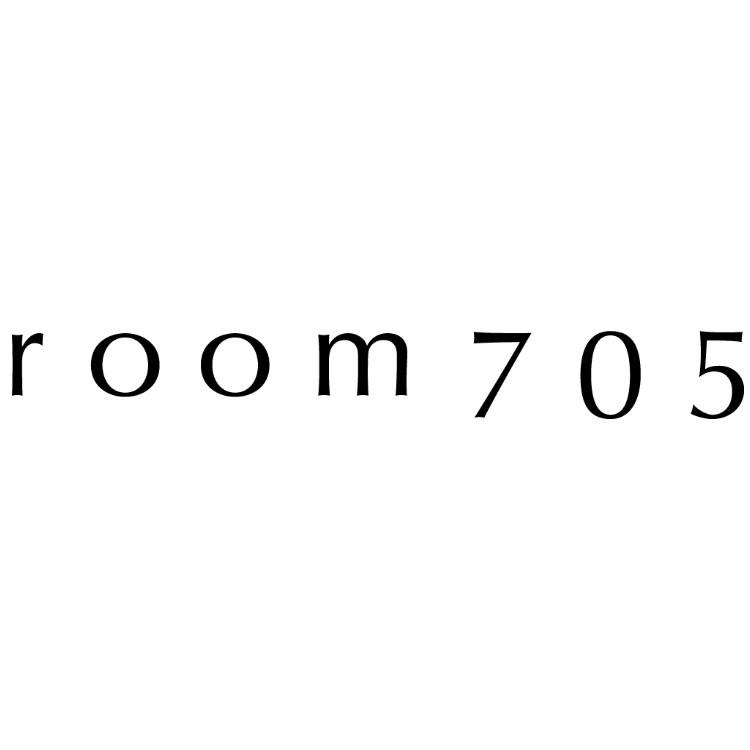room705(POP UP SPACE)