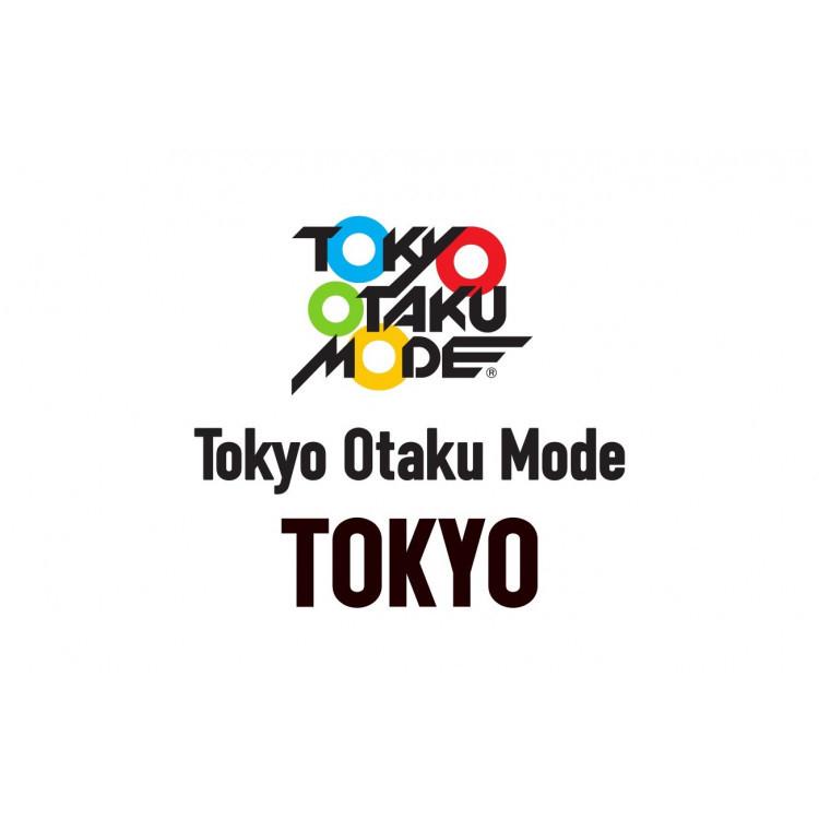 Tokyo Otaku Mode TOKYO