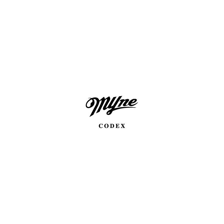 MYne CODEX